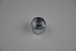 25mm Yoke Nut Socket 20-152-500