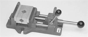 Grip Master Vise Only